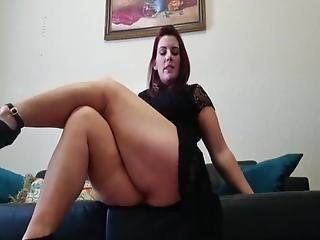 Czarne grube nogi porno
