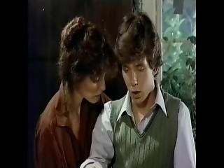Kay Parker And Tom Byron