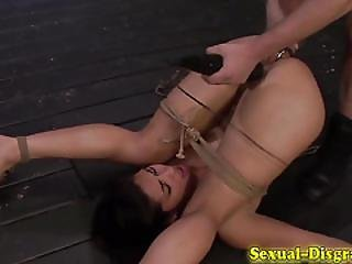 Bdsm, Bondage, Brutal, Cumshot, Domination, Facial, Fetish, Fingering, Maledom, Rough, Sex, Slave, Submissive