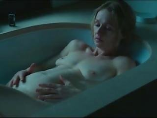 Rachael Blake - Melody - 1