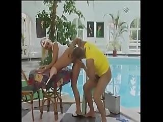 anal, hardcore, sexy, sexe, vintage