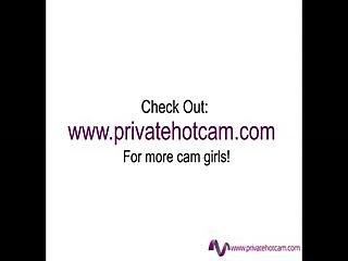 Free Online Chatting - Www.privatehotcam.com