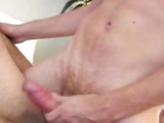 Pinky kissing girls nude