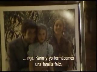 Cuentos Eroticos Ana Belen Emma Cohen 1979 Reymangahentai