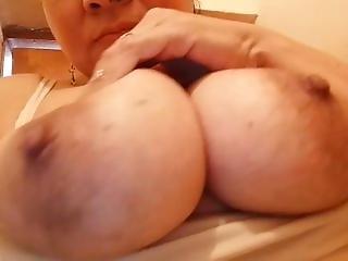 Lady Hoyotes - Mexican Whore Big Boobs