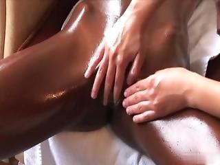 Interracial_lesbian_massage_cireman.