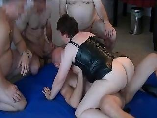 Huge Ass Of Dutch Bbw Pounded Hard And Deep By Cumloaded Bigcock
