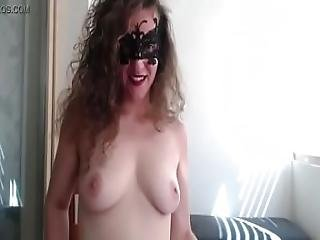 Cuckold Fantasy Joi. Cheating On You In The Hotel. They Ar Better Than You
