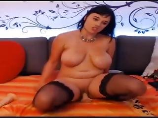 Suessefanny - Webcam 3