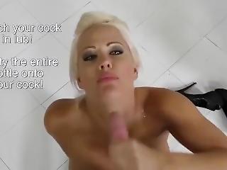 avsugning, samling, cumshot, hårdporr, slicka, onani, fitta, slicka fitta, hårt, sex
