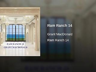gangbang, hardcore, ranč