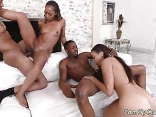 Black Creamy Dildo Squirt And Lingerie Solo Family Betrayals