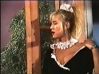 The Mummy 2 - The Unwrapping 1990 - Nina Hartley Cameo Raven Mike Horner
