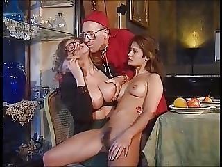 italiana, vintage