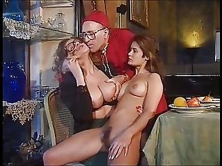 italiana, d'epoca
