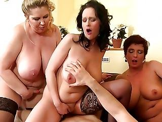 Dirty Moms Suck And Fuck Not Their Sons