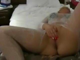 Two British Escorts Get Fucked By Bbc