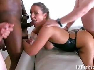 Compilation Wife-3some Vol.74 Best Of Porn