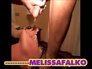 Melissa Falko And Alex.... Fuking Crazy