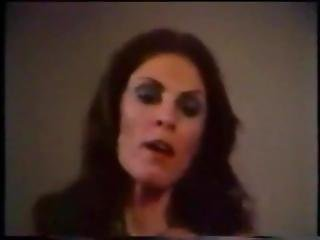 Fast Cars And Fast Women 1981 - Kay Parker