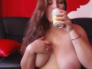 Stuffer Topless Burp