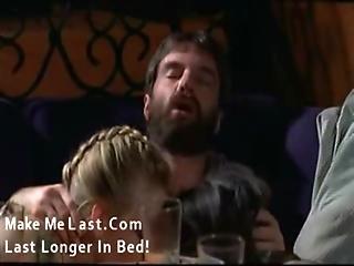 Vintage Porn Movie 1980 Pt2