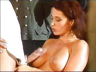 Cumshots On Erika Bella