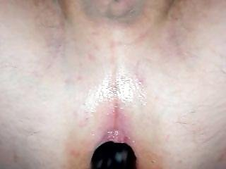 Anal Fucking With Black Dick