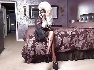 Mistress Cuckold
