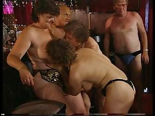 Mature Swingers Over 50 Full Version 75 Minutes