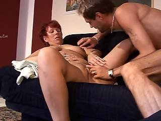 where you logic? femdom threesome bisexual join. happens. Just