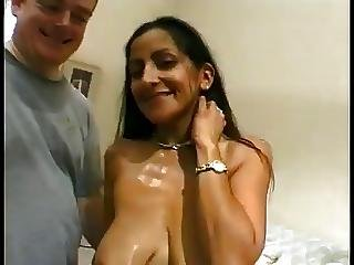 what necessary cumming deep in white pussy possible speak
