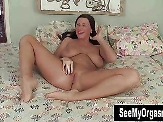 amateur, dikke borst, dikke tiet, borst, vingeren, masturbatie, kut, softcore