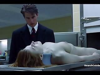 Julienne Ds - Eyes Wide Shut (1999) - 2