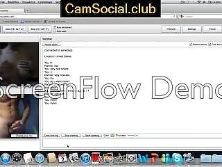 ? Teacher Has Gender With Student On Camsocial.club