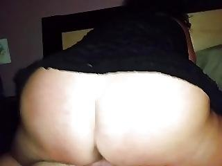 Wife Fucking A Friend Of Ours