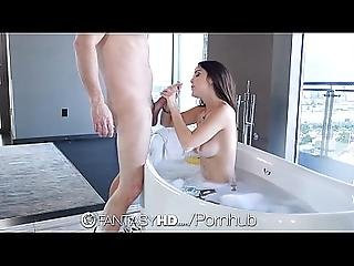 Dillion Harper Fucking In The Tub - Www.amadorastaradas.com