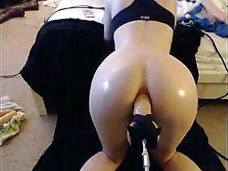 amateur, anal, zeichentrick, französisch, toon