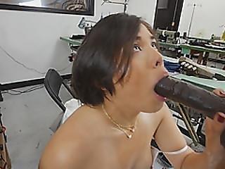 asiatica, bambola, cazzo grande, cagna, nera, pompini, sporca, hardcore, arrapata, interrazziale, giapponese, naturale, tette vere, piccola, storia, succhia, Adolescente