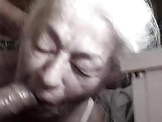 Granny S Big Load