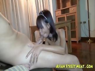 amatør, anal, asiat, exgf, kneppe, hotel, prostitueret, slut, thailænder