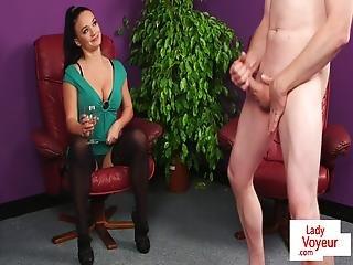 brunetka, sperma, europejka, fetysz, bogactwo, masturbacja, milf, podglądacz