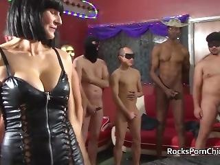 amateur, pijp, ejaculatie, fetish, neuken, hardcore, sperma, milf, orgie