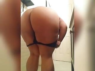 Get This Booty Daddy