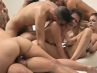 szexi milf pornó klipek
