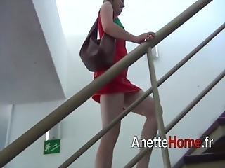 Amatør, Par, Udstilling, Voyeur, Webcam
