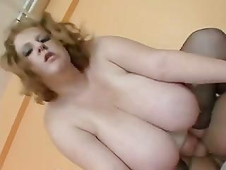 Bbw, Big Boob, Blowjob, Boob, Hire, Pornstar