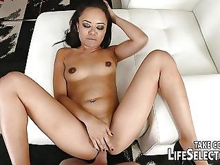 Anal, Blowjob, Facial, Fetish, Fod, Gave