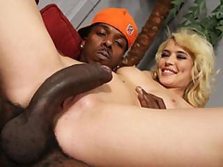 Art, Big Black Cock, Big Cock, Black, Blonde, Blowjob, Cumshot, Deepthroat, Dick, Doggystyle, Facial, Gagging, Hardcore, Interracial, Natural, Natural Tits, Pornstar, Shaved, Workplace