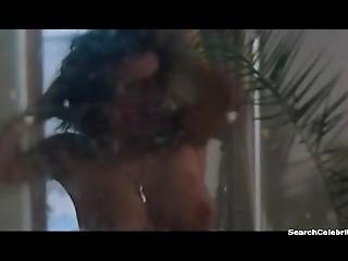 Sabrina Salerno - Delirium (1987)